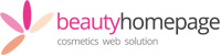 Cosmetic Web Solutions